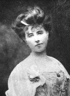 Image result for Elizabeth Von Arnim