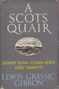 Scots Quair